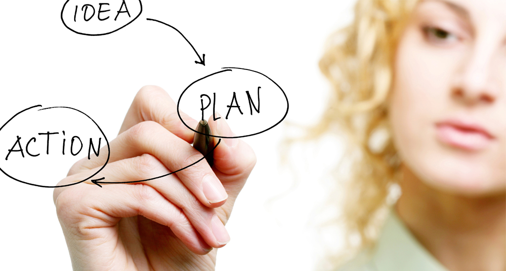 BUSINESS-AND-MARKETING-PLANS