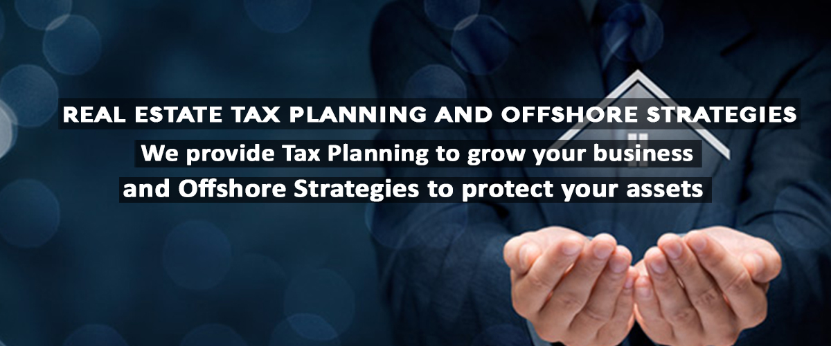 tax accounting firm