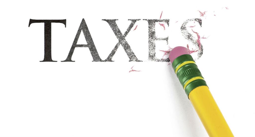 IRS-DEBT-FORGIVENESS1