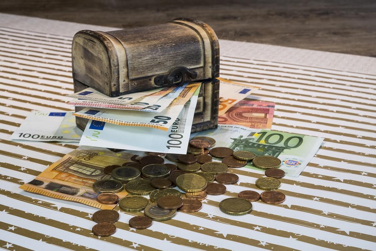 Offshore Banking For Expats