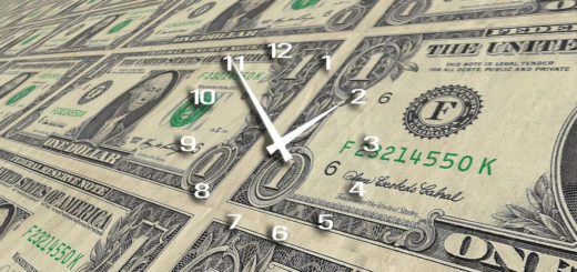 How to Solve your Tax Debt problems with the IRS