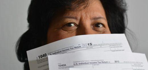 Smart Tax Planning