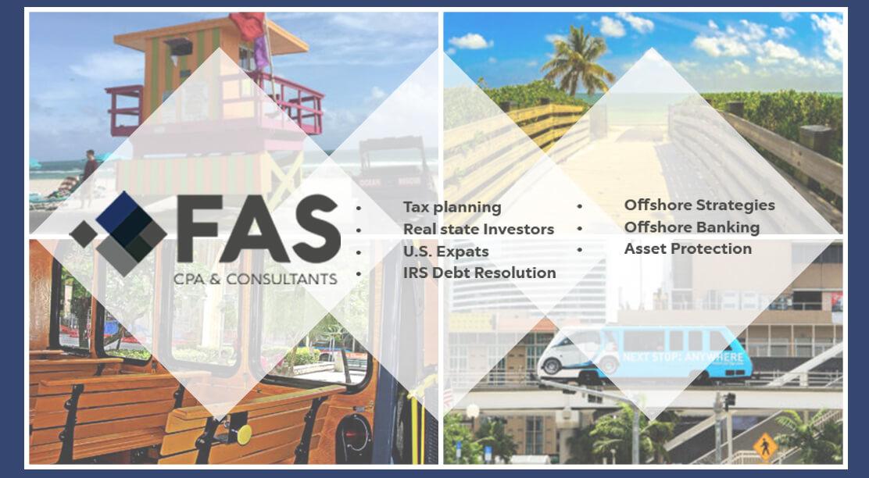 tax accountant firm