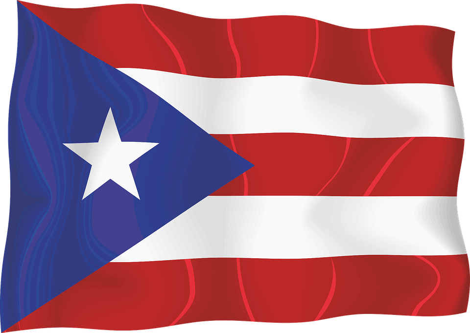 Tips To Apply For A Puerto Rico Offshore Banking License | FAS CPA & Consultants