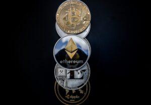 How To Apply For A NY Crypto Trading License